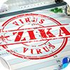 Zika in America: What Do Healthcare Professionals Need to Know?